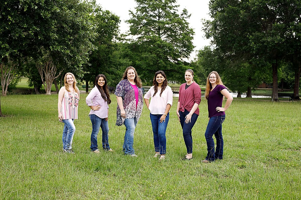 Top Rated Dentistry in College Station