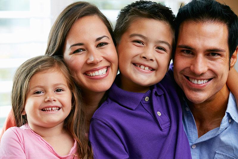 Smiles N' More Dental Special Offer