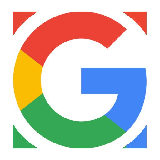 Smiles N' More Dental on Google